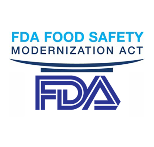 FSMA – Hawaii Produce Safety & Audit Services Program